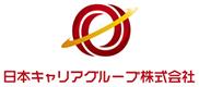 日本キャリアグループ株式会社